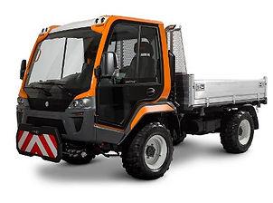 Unitrac-112-LDrive-orange.jpg