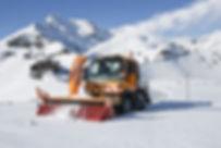 Unimog+Schneefräse.jpg