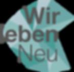FF_NU_Diamant_gruen_neg_181218.png