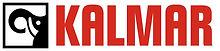 Logo-Kalmar_bg_RGB.jpg