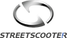 Streetscooter_Logo_hoch_positiv_2.png