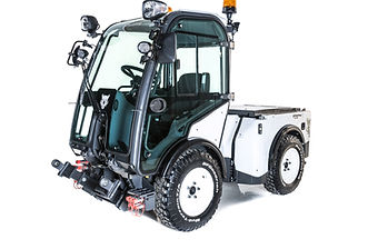 CX-Tractor-56.jpg