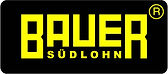 Logo-Bauer -Südlohn.jpg