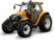 Lintrac-90-orange_klein_jpg.jpg