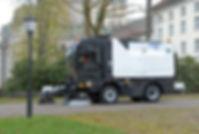 Cleango_Euro6_0156_12060.jpg