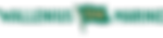 x500w-Wall_Marine_logo_265x62px_web.png