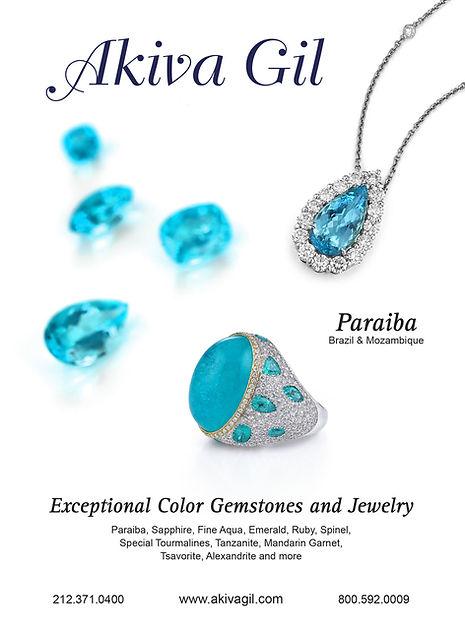 Paraiba Tourmaline. Paraiba Gemstones. Paraiba Jewelry. Paraiba Brazil. Paraiba Africa. Paraiba Mozambique.