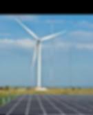 Clean Energy 2020-06-30.png