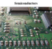 Semiconductors 2020-06-30.png