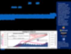 Market Update 2020-06-30.png
