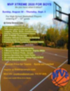 MVP XTREME 2020 Flyer 8.jpg