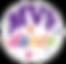 MVP_Dance_Logo_Final.png