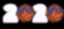 MVP_2020 Logo_white.png