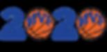 MVP_2020 Logo.png
