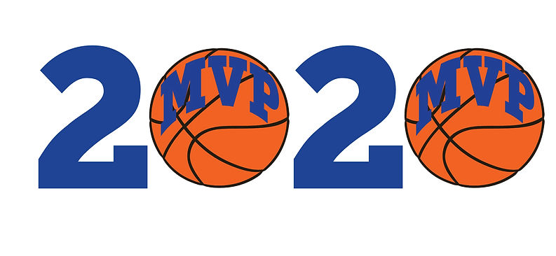 MVP_2020 Logo.jpg