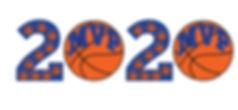MVP_2020 Logo_2.jpg