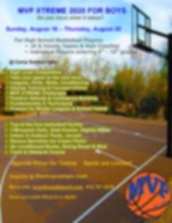 MVP XTREME 2020 Flyer.jpg