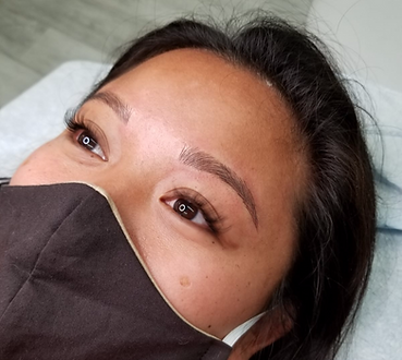 MICROBLADINGBROWS_edited.png