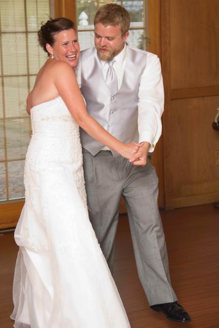 richards-wedding-7675_9256431923_o.jpg