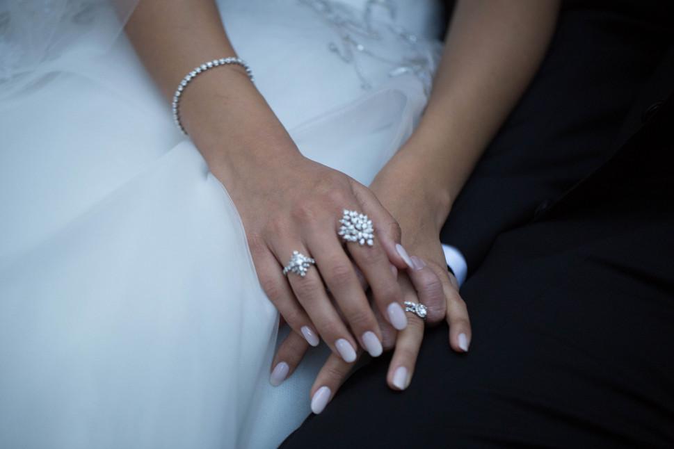 muslim_wedding-5933_15482497618_o.jpg