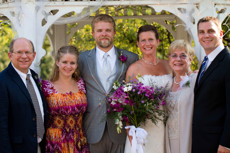 richards-wedding-1034_9259212716_o.jpg