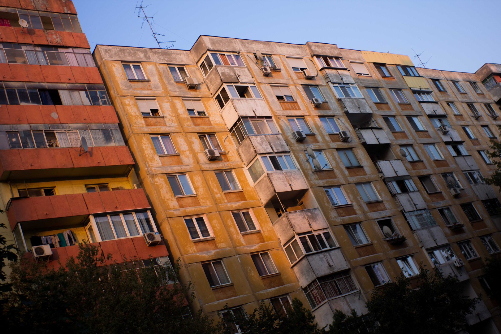 bucharest_2015-4112_21553284568_o.jpg