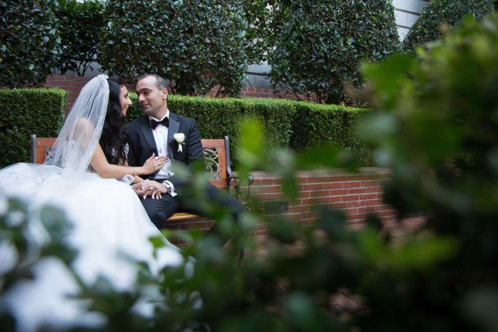 muslim_wedding-5725_15669478312_o.jpg
