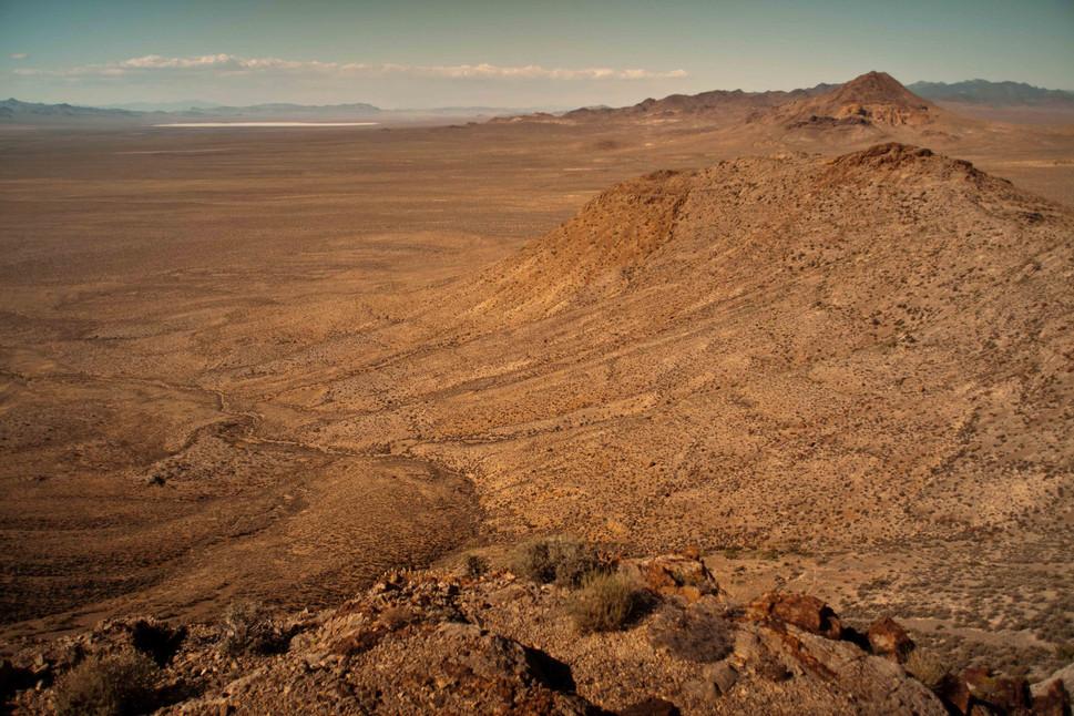 desert-5080_6156555374_o.jpg