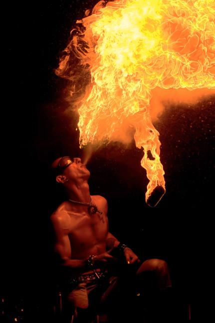 fire-blower---mutators_5237677032_o.jpg