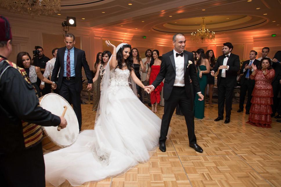 muslim_wedding-6559_15665961161_o.jpg