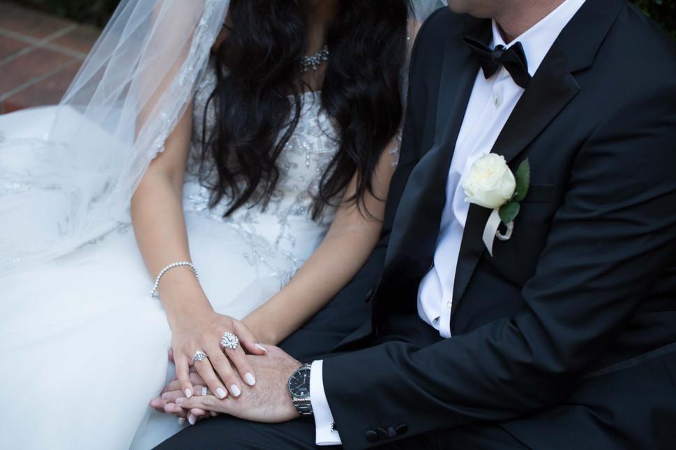 muslim_wedding-5952_15668657145_o.jpg
