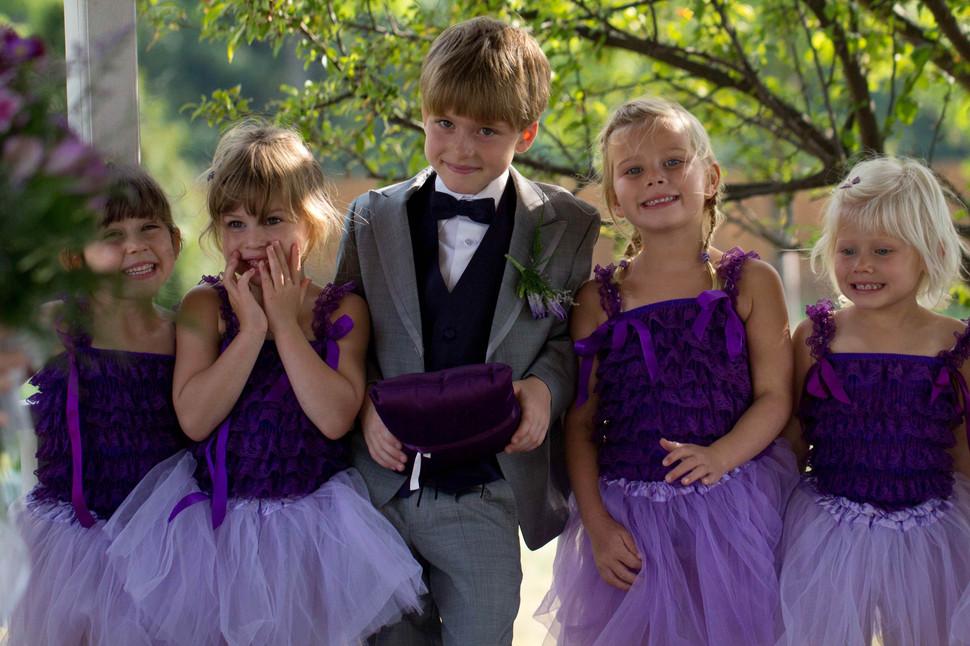 richards-wedding-1005_9259214358_o.jpg