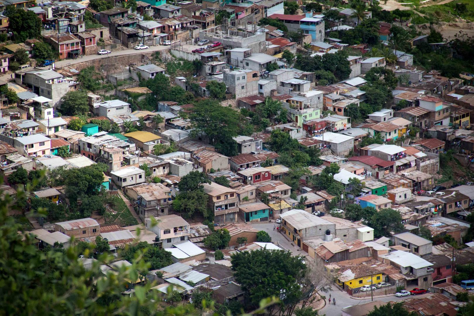 honduras-4923_15047474397_o.jpg