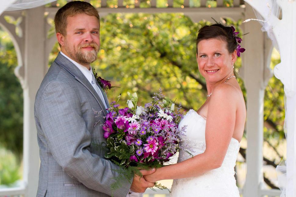 richards-wedding-1021_9259213512_o.jpg