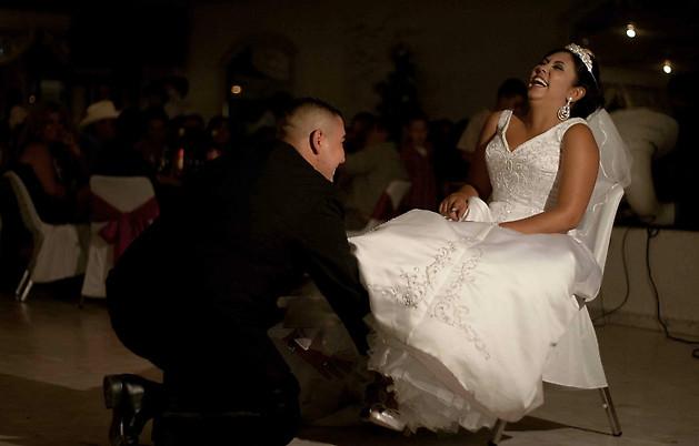 wedding_9262933557_o.jpg