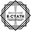 R-CYATH-1.png