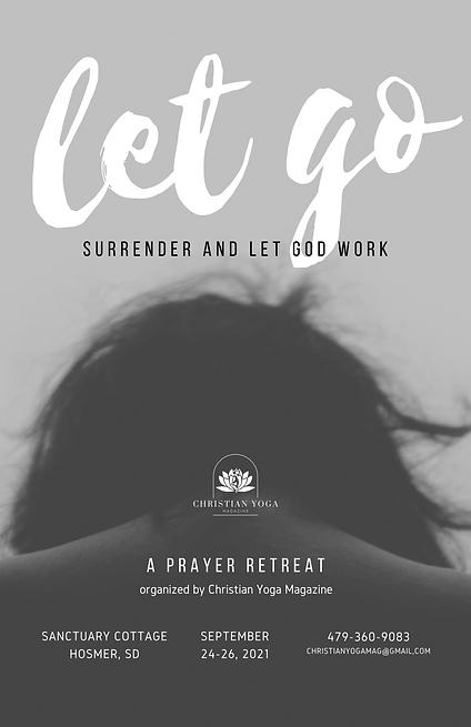 Prayer Retreat Church Flyer.png