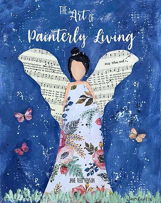 art of painterly living over final.jpg