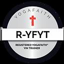YogaFaith_RFYT.png