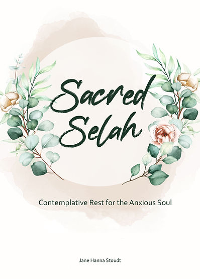 sacred selah cover final.jpg