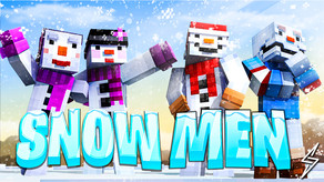 Snowmen_Thumbnail_0.jpg