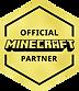 Official Minecraft Partner Badge Medium.png