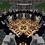 Thumbnail: Mystical Brick Spawn 400x400