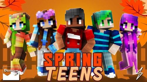 Spring_Teens.jpg