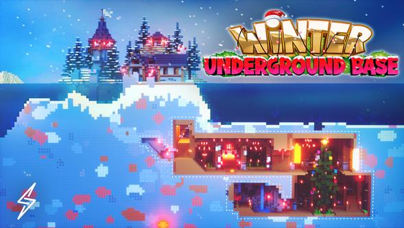 Winter_Underground_Base.png