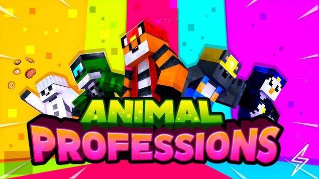 AnimalProfessions_Thumbnail_0.jpg