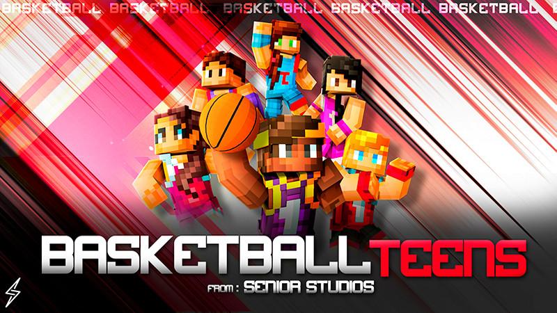 FreeChoiceBasketballTeens_Thumbnail_0.jp