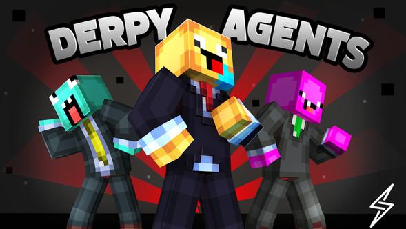DerpyAgents_Thumbnail_0.jpg