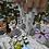 Thumbnail: Snow Ice