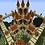 Thumbnail: Orange Spawn 150x150